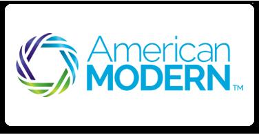 American-Modern-insurance